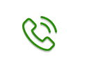 A phone icon.
