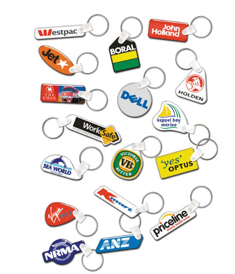 Australian made promotional products